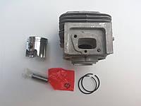 Цилиндро-поршневая группа RAPID для мотокос 4300 (диаметр 40 мм)