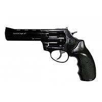 Револьвер под патрон Флобера Ekol Major Eagle 4,5 (Black)