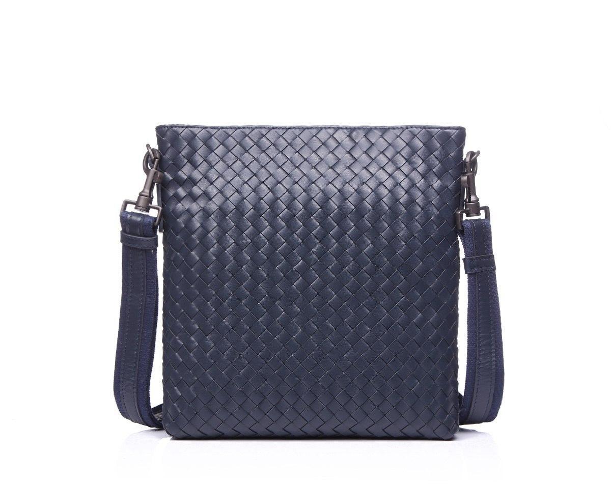 92f215b6d239 Мужские сумки bottega veneta | vkstore.com.ua