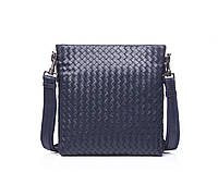 Сумка Bottega Veneta Cross Body Messenger MM