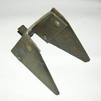 Блок ножей измельчителя НИВА ПУН-02.070.