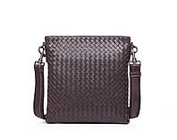 Bottega Veneta Cross Body Messenger MM