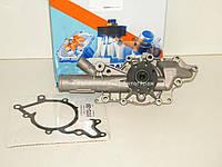 Водяной насос на Мерседес Спринтер 906 2.2CDI (OM646) 2006-> GRAF (Италия) PA1006