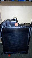 Радиатор МТЗ 70У-1301010, фото 1