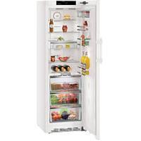 Холодильник Liebherr KB 4350-20