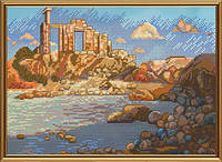 Древний город СВ4082