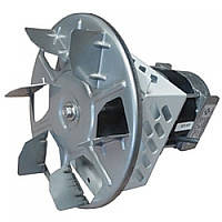 Дымосос MplusM R2E210 AA34 (вентилятор)