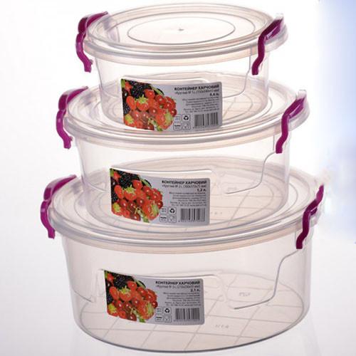 Пищевые контейнеры,судочки ,кухонные принадлежности