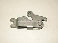 Разжымной механизм колодок ручного тормоза на Мерседес Спринтер 208-416 95-06 MERCEDES (Оригинал) 2014200589