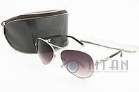 Солнцезащитные очки ALEXANDER MQUEEN AMQ4220/S, фото 1