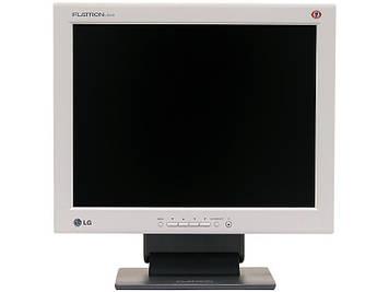 Монитор 15'' LG FLATRON L1511S