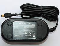 Сетевой адаптер питания (блок питания) Nikon EH-67.