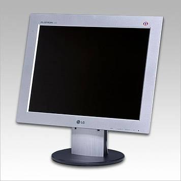 Монитор 15'' LG L1530B