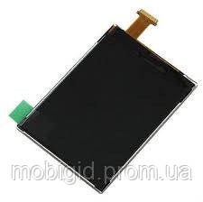 Дисплей для телефона NOKIA E65 6600S, 6600i, 6303, 6650F, 6220C, 5610, 5630, 5700, 6110N 6500S 3720C 6730C, 67 - MobiGid  в Харькове