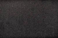 Ковролин Viper K234 Черный