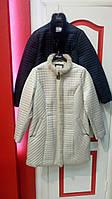 Женская куртка Китай