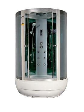 Гидробокс Miracle F35-3/Rz 115х115х205 см