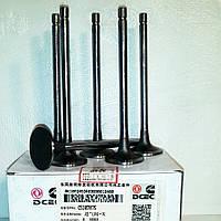 Впускной клапан С5307875