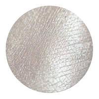 Алмазная Пыль