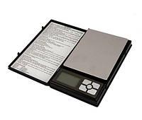 Весы ювелирные A102 0.01