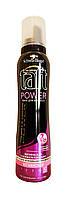 Пена для укладки волос Taft Power Нежность Кашемира мегасильной фиксации 5 - 150 мл.