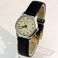 Советские часы Москва