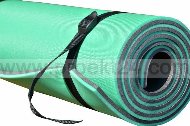 коврик для фитнеса, коврик для фитнеса цена, коврик для фитнеса купить