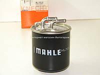 Топливный фильтр на Мерседес Спринтер 906 2.2CDI (OM 651LA) 2009-> KNECHT (Германия) KL723D