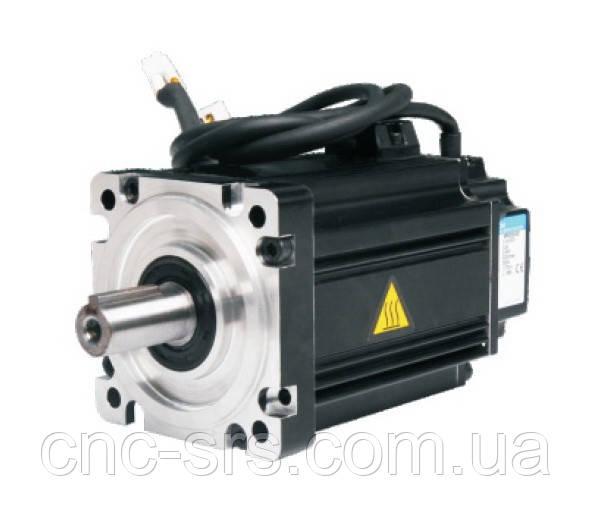 ACH-06040DC (1,27 Нм) серводвигатель движений подач