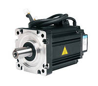ACH-09075DC (2.4 Нм) серводвигатель движений подач, фото 1