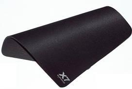 Игровая поверхность A4Tech X7-200MP