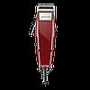 Машинка для стрижки волос MOSER 1400 Класик 1400-0050
