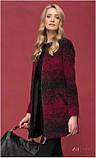 Пальто женское короткое ZAPS HEIDI, фото 2