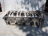Головка блока цилиндров 1C1Q6090AD (2S7Q6K537) б/у на Ford Transit  2.0TDCI, Ford Mondeo 3 год 2000-2006