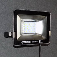 Светильник прожектор Horoz Electric светодиодный 20W LED 2700K LUX-535653