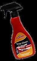 Очиститель Turtle Wax TRIM CLEAN