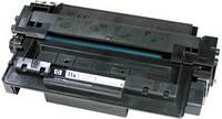Картридж HP Q6511A оригинал новый