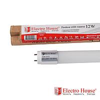 ElectroHouse Линейная лампа 12W