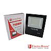 ElectroHouse LED прожектор 100W IP65 ElectroHouse