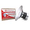 ElectroHouse Светильник для высоких пролетов 100W