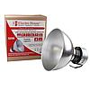 ElectroHouse Светильник для высоких пролетов 50W
