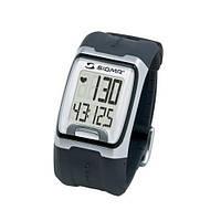 Монитор сердечного ритма PC 3.11 Sigma Sport Black