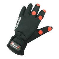 Power Thermal Gloves (2mm neoprene)