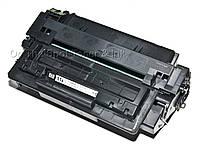 Картридж HP Q7551A оригинал новый