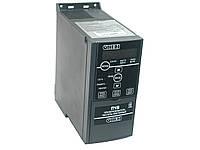 Преобразователь частоты Овен ПЧВ102-2К2-В 2,2кВт, фото 1