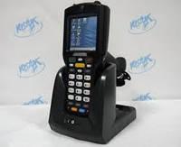 Терминал сбора данных Motorola MC3190G + стенд зарядка