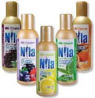 Жидкость Nila UNI-Cleaner универсальная
