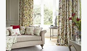 Ambleside by Prestigious Textiles (Великобритания)
