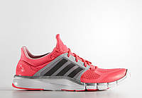Кроссовки Adidas Adipure 360.3 S77596, фото 1