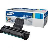 Картридж Samsung ML1610 оригинал новый